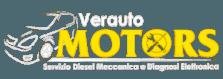 Verauto Motors